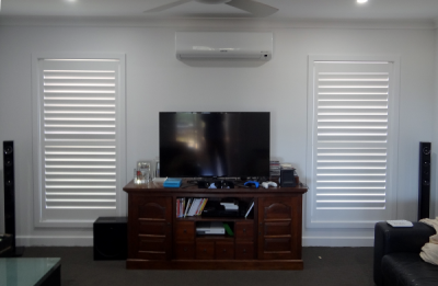 Diyshutters from 169 psm affordable premium plantation shutter diyshutters from 169 psm affordable premium plantation shutter kits call 0448 355 121 solutioingenieria Choice Image