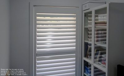 Diyshutters from 169 psm affordable premium plantation shutter 259 psm pre painted kits solutioingenieria Choice Image