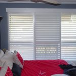 Quality plantation shutters by DIY Shutters